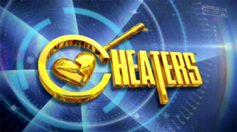 Cheaters_Revamped_Titlecard