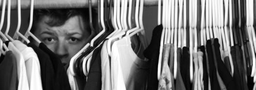 closet.2-994x350