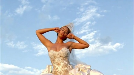 beyonce-best-thing-i-never-had-4