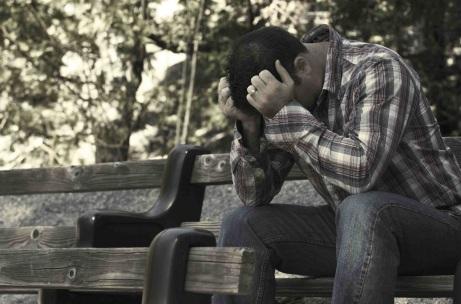 repentance-shame