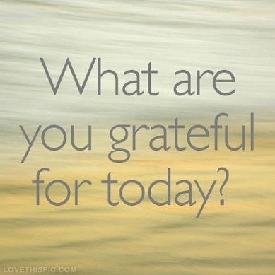 30285-What-Are-You-Grateful-For-Today-