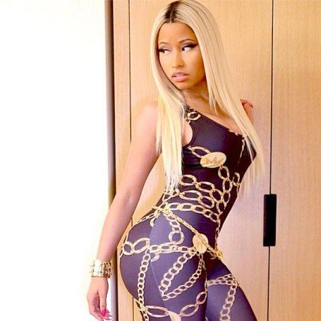 Nicki-Minaj-pic-