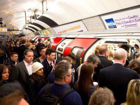 london-underground-tube